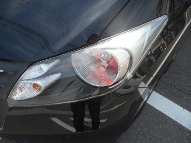 車検・点検・板金塗装・カー用品・ボディーコーティング・ルームクリーニング・カーフィルム、車のことなら何でもやっております!お気軽にご相談ください♪ 【TEL 082-291-7663まで】