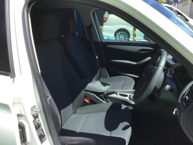 「BMW」「BMW X1」「SUV・クロカン」「広島県」の中古車8