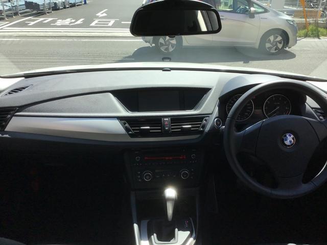 「BMW」「BMW X1」「SUV・クロカン」「広島県」の中古車14