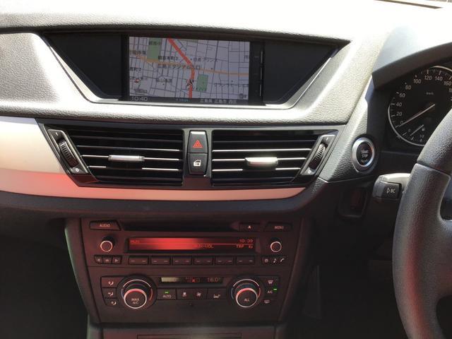「BMW」「BMW X1」「SUV・クロカン」「広島県」の中古車16