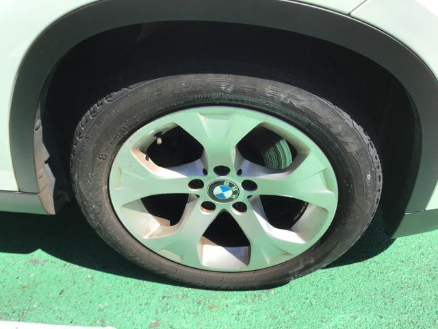 「BMW」「BMW X1」「SUV・クロカン」「広島県」の中古車24
