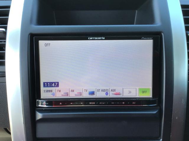 「日産」「エクストレイル」「SUV・クロカン」「広島県」の中古車24