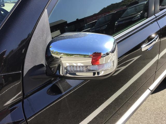 「日産」「エクストレイル」「SUV・クロカン」「広島県」の中古車45