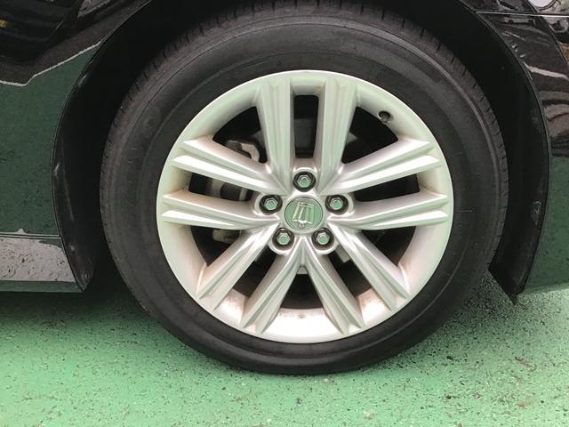 「トヨタ」「クラウンハイブリッド」「セダン」「広島県」の中古車30