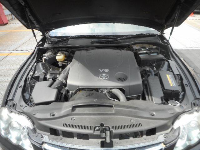 「トヨタ」「マークX」「セダン」「広島県」の中古車30