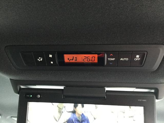 「トヨタ」「ノア」「ミニバン・ワンボックス」「広島県」の中古車22