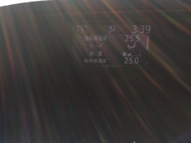 「トヨタ」「ノア」「ミニバン・ワンボックス」「広島県」の中古車48