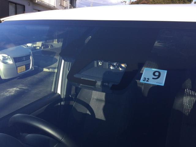 「トヨタ」「ノア」「ミニバン・ワンボックス」「広島県」の中古車52
