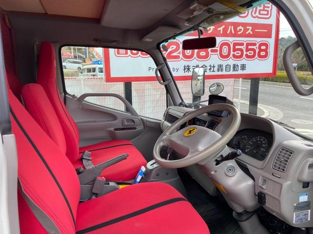 「トヨタ」「カムロード」「トラック」「広島県」の中古車31