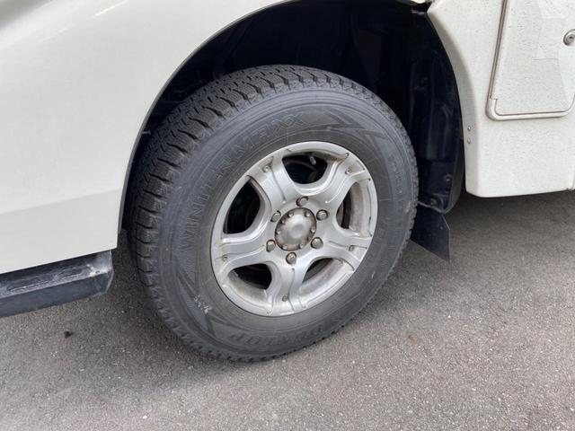 「トヨタ」「カムロード」「トラック」「広島県」の中古車34