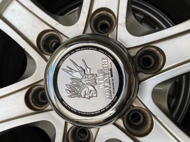 「トヨタ」「カムロード」「トラック」「広島県」の中古車37
