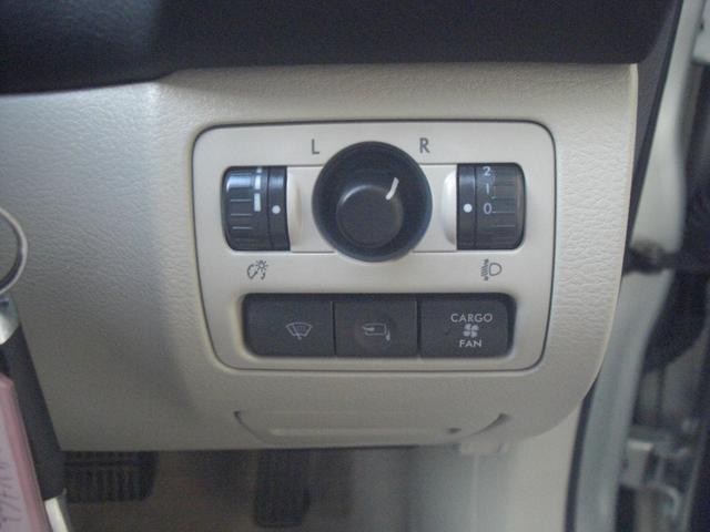 スバル レガシィツーリングワゴン 3.0R