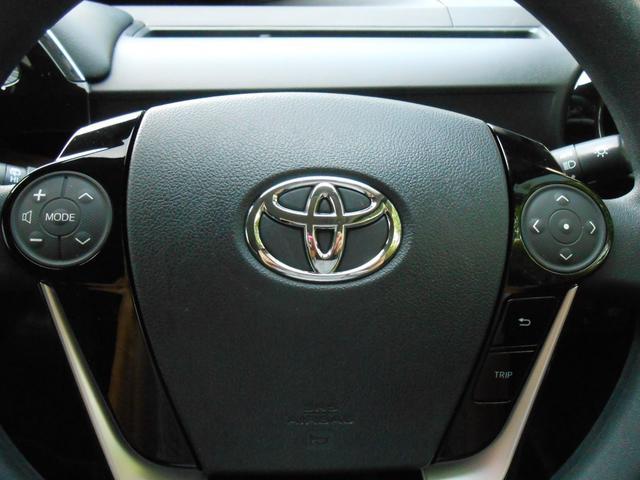 「トヨタ」「アクア」「コンパクトカー」「広島県」の中古車28