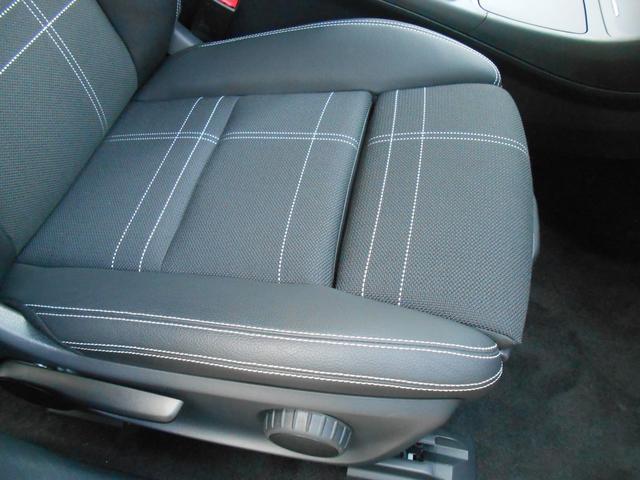 「メルセデスベンツ」「GLAクラス」「SUV・クロカン」「広島県」の中古車7
