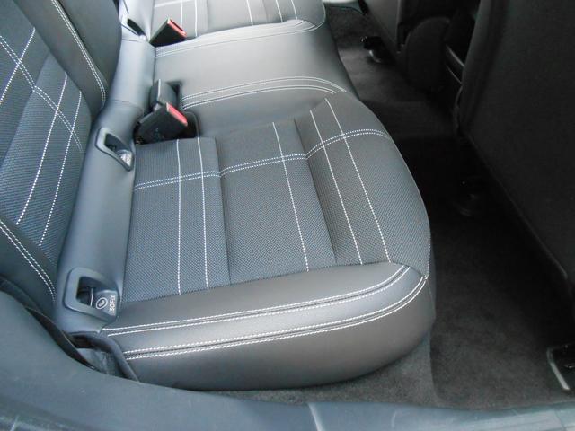 「メルセデスベンツ」「GLAクラス」「SUV・クロカン」「広島県」の中古車8