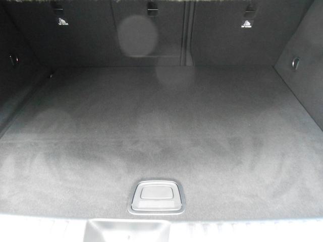 「メルセデスベンツ」「GLAクラス」「SUV・クロカン」「広島県」の中古車9