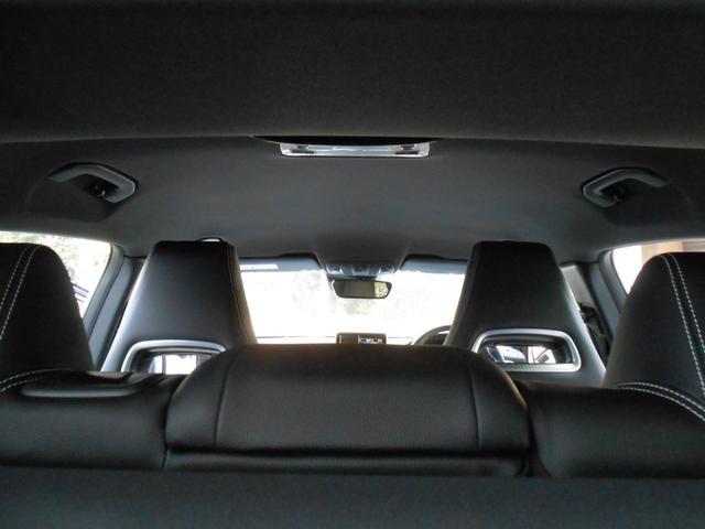 「メルセデスベンツ」「GLAクラス」「SUV・クロカン」「広島県」の中古車10