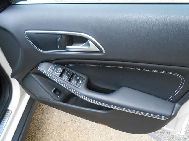 「メルセデスベンツ」「GLAクラス」「SUV・クロカン」「広島県」の中古車18