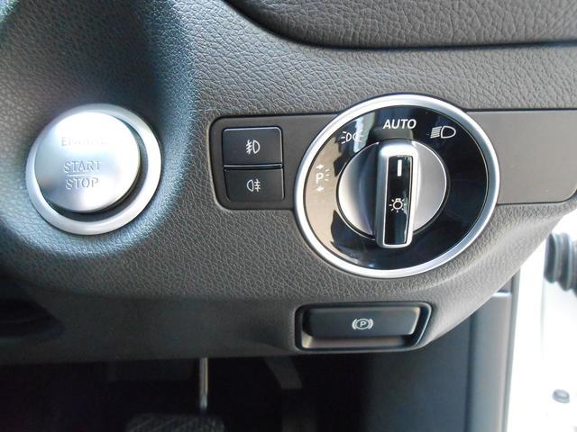 「メルセデスベンツ」「GLAクラス」「SUV・クロカン」「広島県」の中古車24