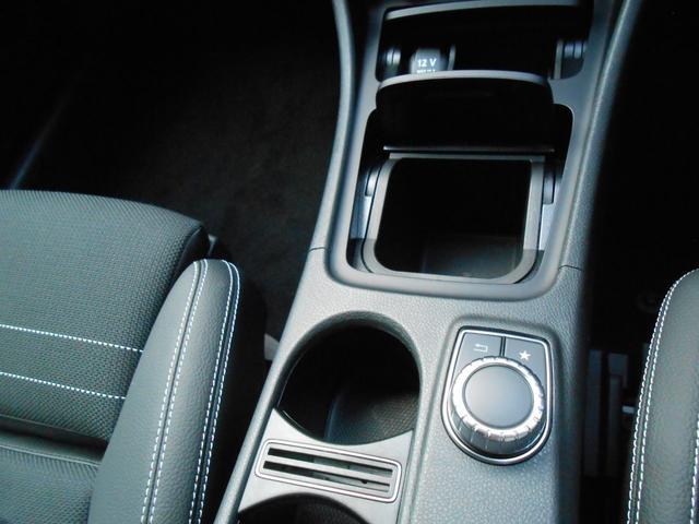 「メルセデスベンツ」「GLAクラス」「SUV・クロカン」「広島県」の中古車25
