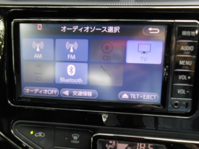 「トヨタ」「アクア」「コンパクトカー」「広島県」の中古車24