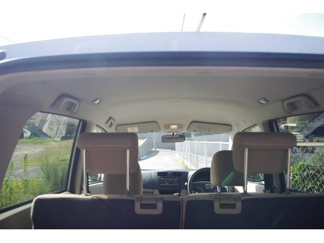 「ダイハツ」「ムーヴ」「コンパクトカー」「広島県」の中古車14