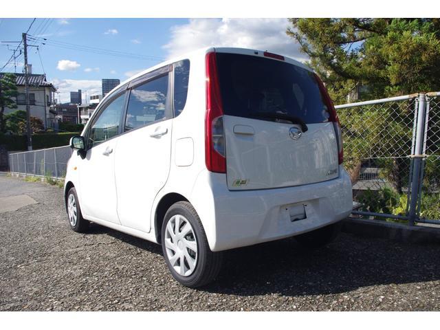 「ダイハツ」「ムーヴ」「コンパクトカー」「広島県」の中古車17