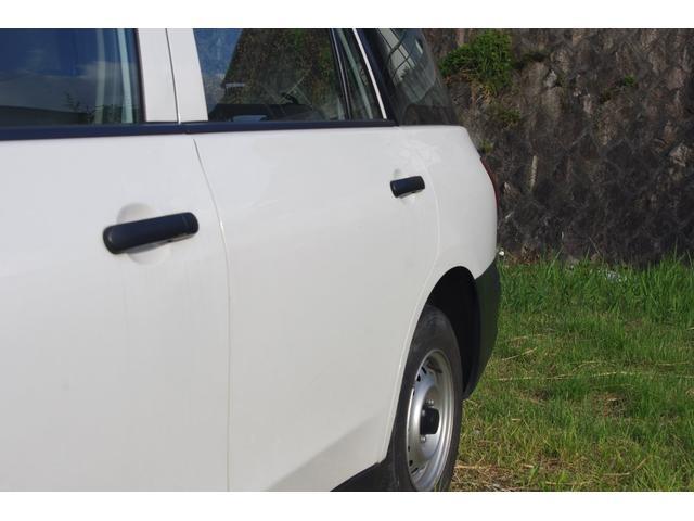「マツダ」「ファミリアバン」「ステーションワゴン」「広島県」の中古車25