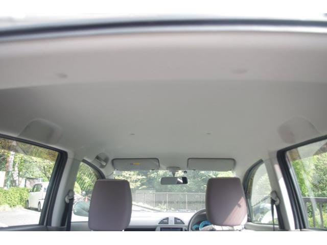 「マツダ」「キャロルエコ」「軽自動車」「広島県」の中古車18