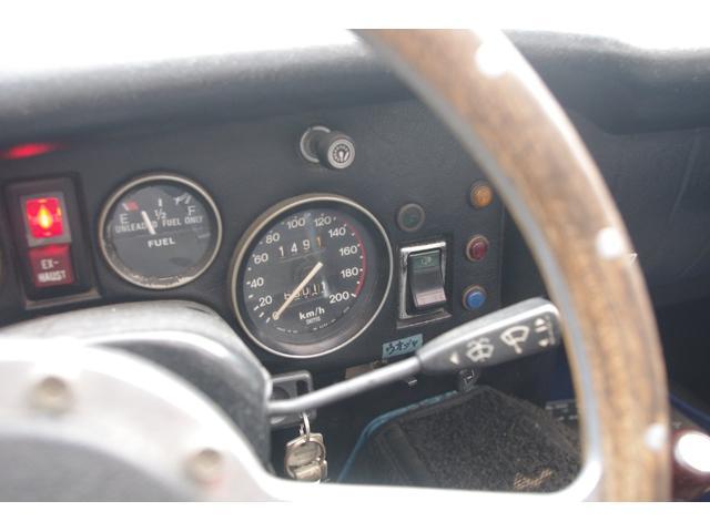 「MG」「ミゼット」「オープンカー」「広島県」の中古車10