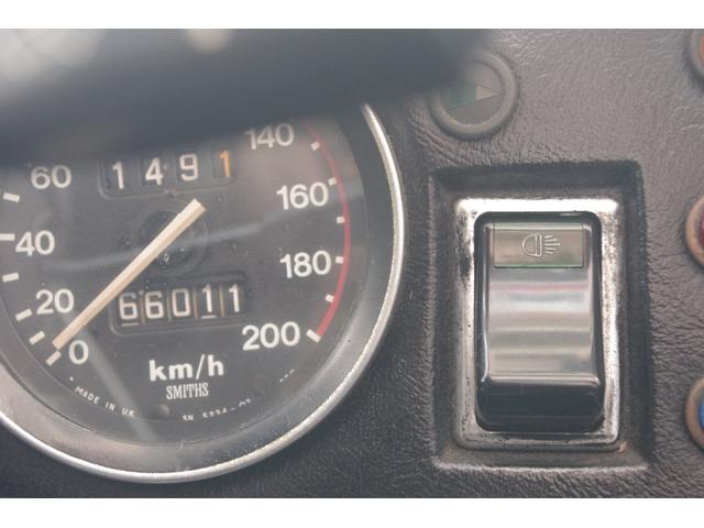 「MG」「ミゼット」「オープンカー」「広島県」の中古車17