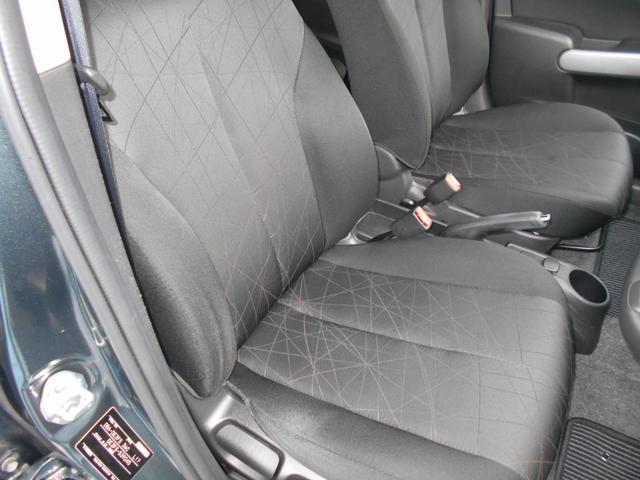 マツダ デミオ 13C-V スマートエディションII アルミ スマートキー
