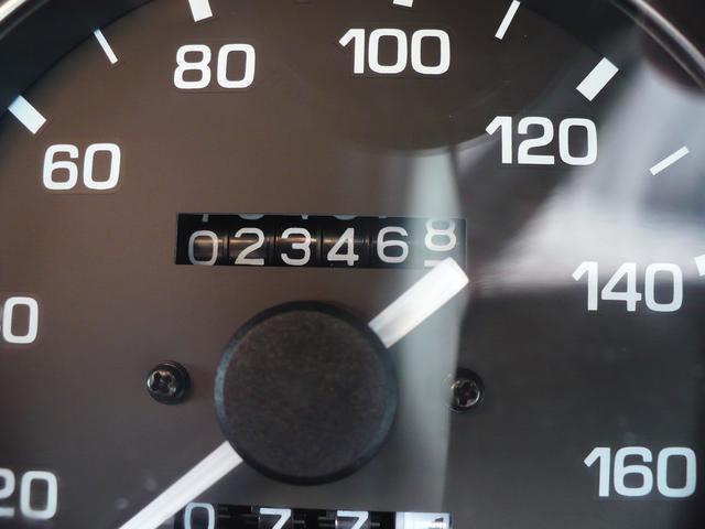 「その他」「ユーノスロードスター」「オープンカー」「広島県」の中古車17