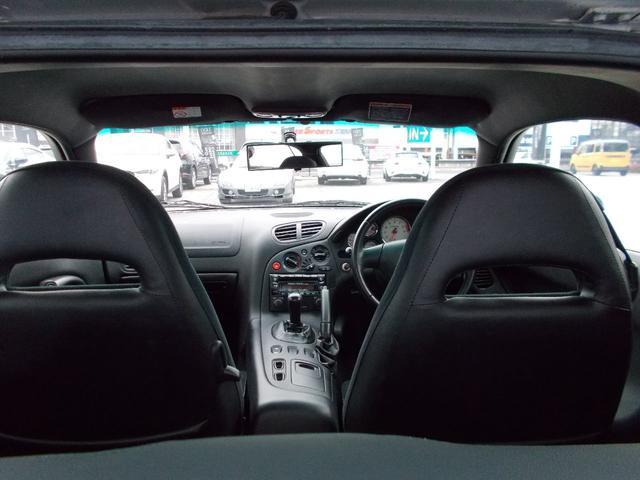 「マツダ」「RX-7」「クーペ」「広島県」の中古車40
