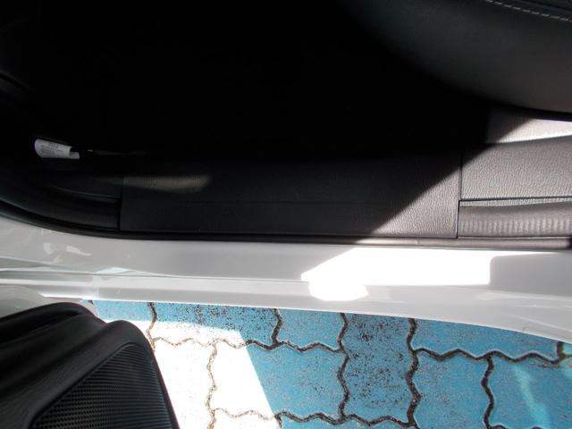 「マツダ」「デミオ」「コンパクトカー」「広島県」の中古車50
