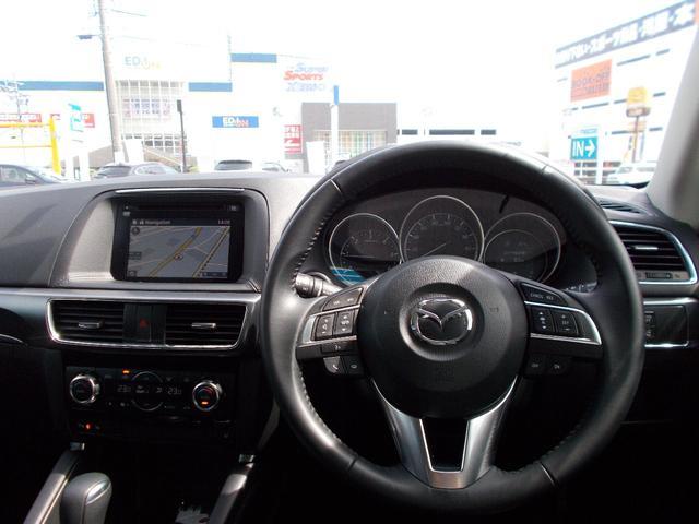 「マツダ」「CX-5」「SUV・クロカン」「広島県」の中古車12