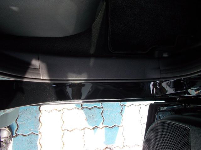 「マツダ」「CX-5」「SUV・クロカン」「広島県」の中古車32