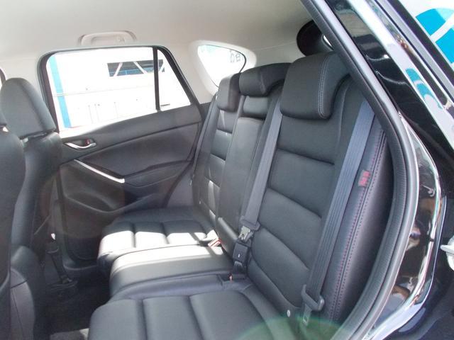 「マツダ」「CX-5」「SUV・クロカン」「広島県」の中古車43