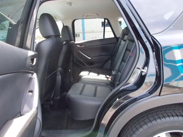 「マツダ」「CX-5」「SUV・クロカン」「広島県」の中古車44