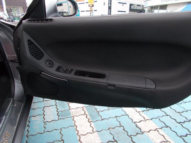 「マツダ」「RX-7」「クーペ」「広島県」の中古車20