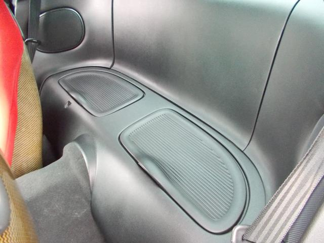 「マツダ」「RX-7」「クーペ」「広島県」の中古車41