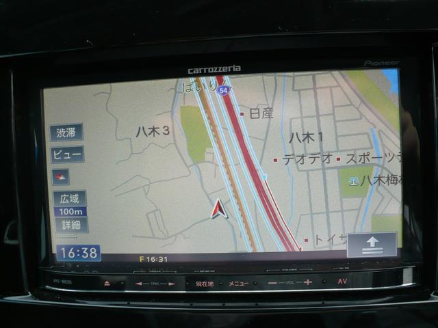 「マツダ」「RX-8」「クーペ」「広島県」の中古車8