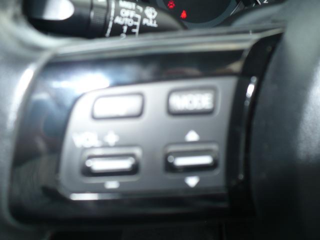 「マツダ」「RX-8」「クーペ」「広島県」の中古車23