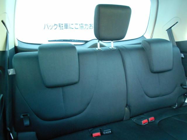 「マツダ」「ビアンテ」「ミニバン・ワンボックス」「広島県」の中古車37