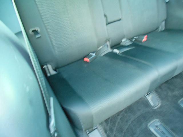「マツダ」「MPV」「ミニバン・ワンボックス」「広島県」の中古車40