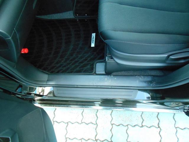 「マツダ」「MPV」「ミニバン・ワンボックス」「広島県」の中古車43