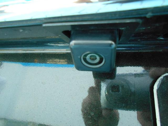 「マツダ」「MPV」「ミニバン・ワンボックス」「広島県」の中古車52