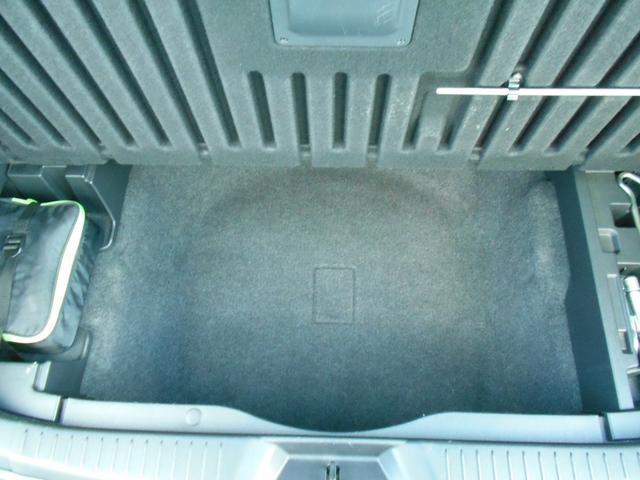 「マツダ」「MPV」「ミニバン・ワンボックス」「広島県」の中古車53