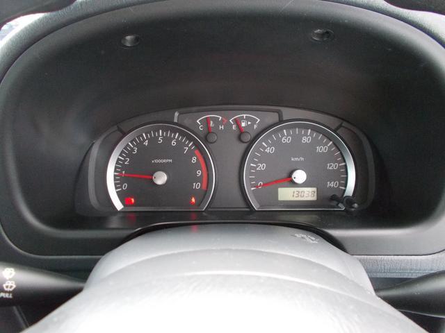 「マツダ」「AZオフロード」「コンパクトカー」「広島県」の中古車27