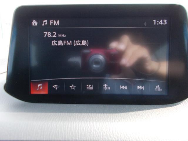 「マツダ」「アクセラスポーツ」「コンパクトカー」「広島県」の中古車10